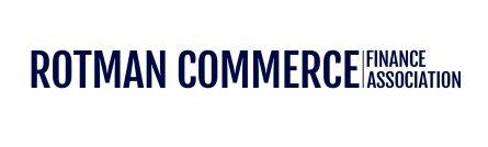 Rit trading strategies ~ blogger.com